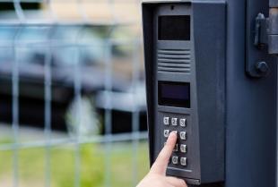 Najczęściej popełniane błędy przy instalacji domofonów