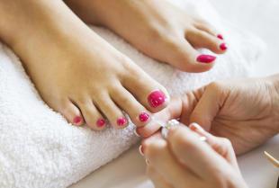 Dlaczego warto brać udział w szkoleniach kosmetycznych?