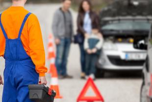 Jakimi cechami powinna się charakteryzować dobra pomoc drogowa?