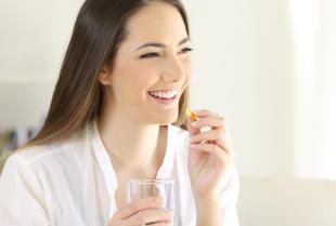 Jak zapobiegać niedoborom witamin w organizmie?