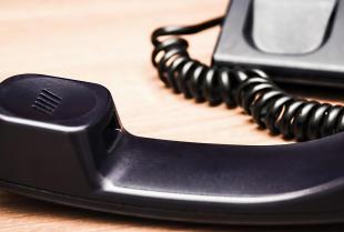 Centrala telefoniczna dla małego biura
