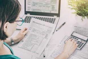 Doradztwo biznesowe i księgowe dla przedsiębiorców