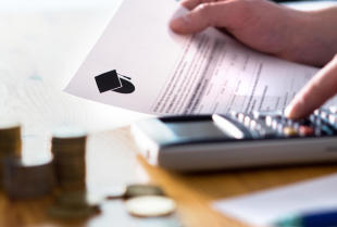 Jak wybrać odpowiednie biuro rachunkowe?
