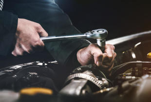 Jak wybrać najlepszego pracownika dla swojego samochodu?