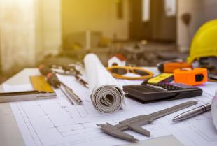 Jak znaleźć rzetelną firmę budowlaną?