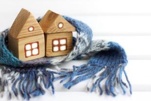 Termoizolacyjne właściwości domu - o co należy zadbać?