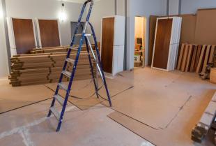 Firma remontowa - jakie usługi może dla nas wykonać?