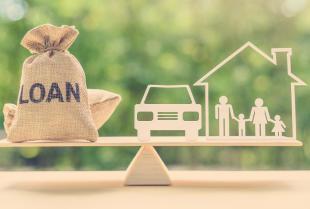 Czy warto wziąć pożyczkę w razie potrzeby?