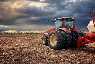 Części do maszyn rolniczych – jakie wybrać?