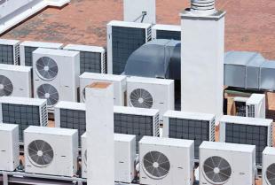Jak zapewnić sobie dobrą cyrkulację powietrza w domu?