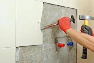 Wykończenie i remont mieszkania