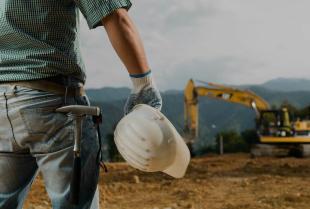 Planujesz budowę domu? Zadbaj o odpowiednie fundamenty dla Twojej inwestycji