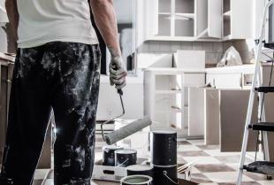 Na co zwrócić uwagę podczas wyboru firmy remontowej?