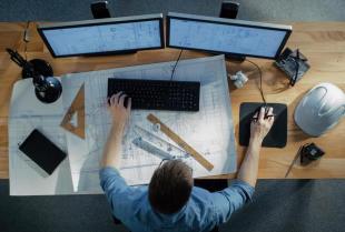 Jak wybrać biuro projektowe