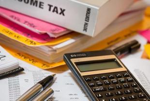 Kiedy skorzystać z usług doradcy podatkowego?