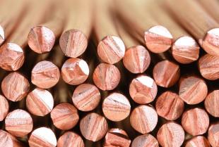 Czym są metale kolorowe i do czego służą