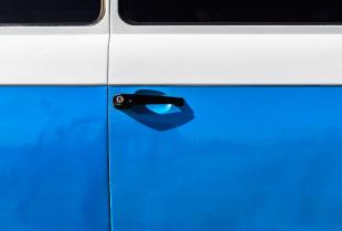Blacharstwo i lakiernictwo samochodowe