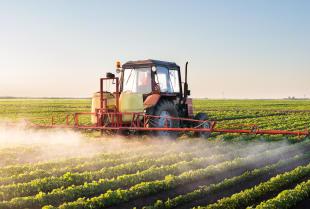 Sklep Farmer – artykuły rolnicze dla Twojego gospodarstwa