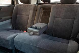 Jak wybrać pokrowce na fotele samochodowe