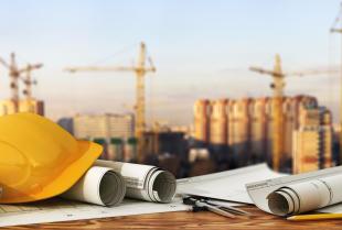 Jak znaleźć dobrą firmę budowlaną? Praktyczne wskazówki
