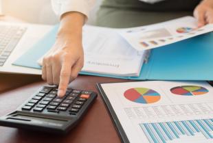 Na czym polega księgowość w małej firmie?