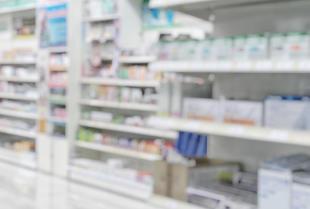 Jakie suplementy i witaminy znaleźć można w dobrych aptekach?