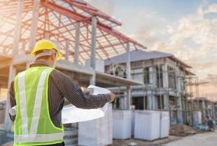 Na jakie usługi mogą liczyć klienci biur architektonicznych?