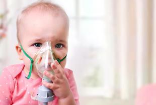 Który inhalator wybrać?