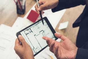 Dlaczego warto zlecić projektowanie wnętrza architektowi?