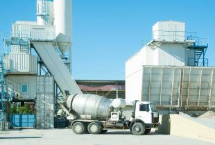 Jakie innowacje wprowadzić podczas modernizacji betoniarni?