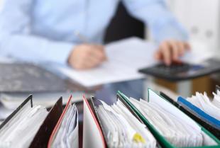 Jak zadbać o księgowość firmy?