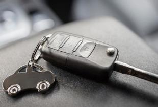 Na czym polega kodowanie kluczyków samochodowych?