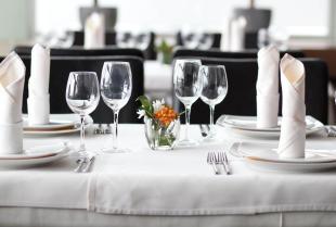 Czym się kierować, wybierając restaurację?