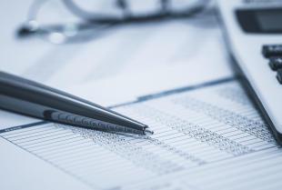 Jakie podatki obciążają przedsiębiorcę?