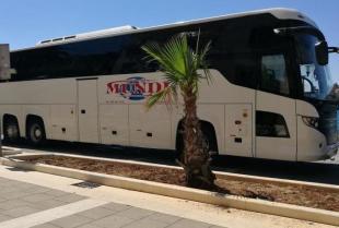Usługi transportowe dla przedsiębiorstw – kiedy warto skorzystać?