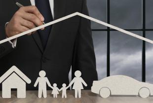 Na co zwrócić uwagę przy ubezpieczeniu nieruchomości?