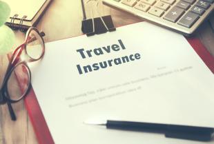 Ubezpieczenie turystyczne – ważna rzecz przed podróżą