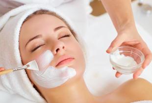 Obudź swoje piękno dzięki zabiegom w klinice medycyny estetycznej Medbeauty Aesthetic.