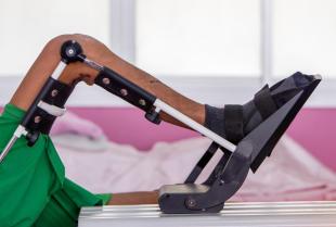 Korzyści ze stosowania zabiegów w procesie rehabilitacji kompleksowej