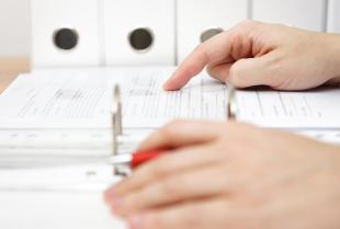 Jak wybrać doradcę podatkowego