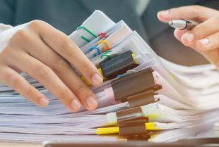 Cechy charakterystyczne audytu finansowego