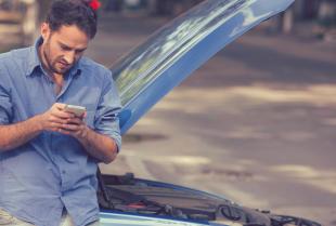 Czy można zapobiegać awariom elektryki samochodowej?