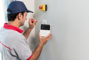 Nowoczesne systemu alarmowe – przed czym konkretnie chronią?