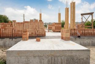 Czy budowa domu pod klucz to korzystne rozwiązanie dla inwestora?