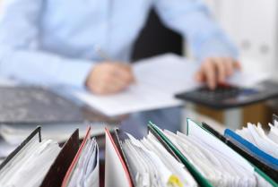 Outsourcing usług księgowych - wygodne rozwiązanie dla każdej firmy