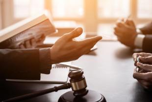 Jakie usługi oferuje kancelaria notarialna?