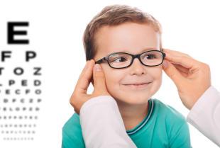 Jak dbać o okulary korekcyjne?