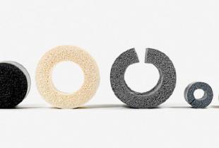Profile gumowe najwyższej jakości