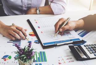 Dlaczego spawy księgowe dobrze jest zlecić profesjonalnej firmie?