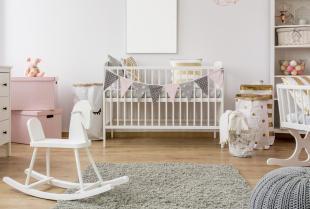 Jakie akcesoria dla niemowląt są niezbędne?